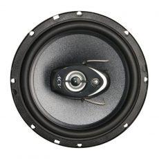 ACV BP-630 Акустическая система