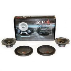 ACV AP-5.2GB акустическая система