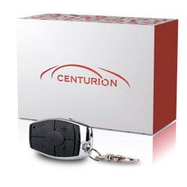 CENTURION I 10 Устройтво охранное сигнализационное