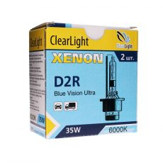 Clearlight D2R 6000K