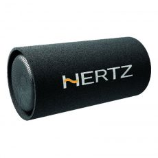 HERTZ DST 30.3 Tube sub-box