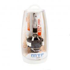 MTF Light D2R 4300K