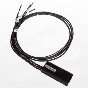 Pandect RR-102