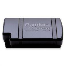 Pandora DI-03