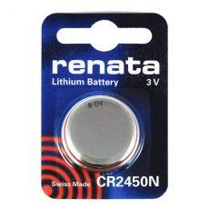 Renata CR2450N