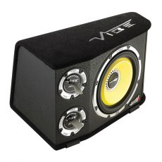 VIBE Blackair V12B-V1