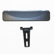 ACV PR34-1011 для Ford Focus/Fiesta/Mondeo (98-02) заглушка 1din