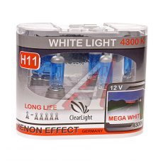 ClearLight MLH11WL