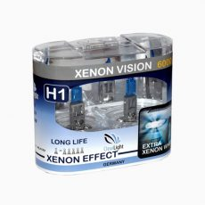 ClearLight H1 12V-55W Xenon Vision