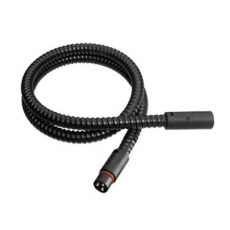DEFA 460843 кабель соединительный 1.5 метра