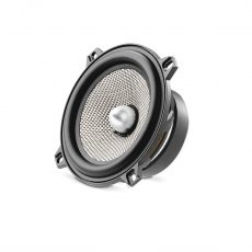 FOCAL Access 130 AS