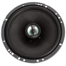 FOCAL Access 165 CA1 SG
