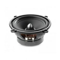 FOCAL Auditor R 130S2