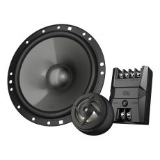 JBL CS760C Акустическая система
