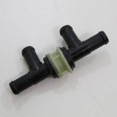 Обратный клапан Webasto 12780A
