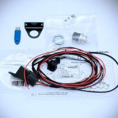Датчик температурный TT-Evo в TT-Z (1315908C) Комплект дооборудования