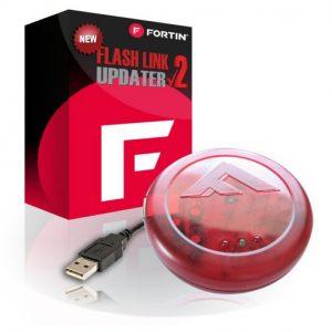 Fortin Flash-Link