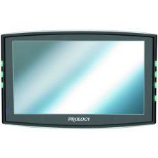 Prology HDTV-80L
