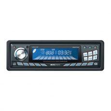 Soundstream VDVD-310R