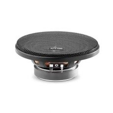 FOCAL Auditor RSE130