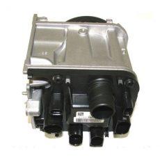 Блок управления + Вентилятор TT-Evo Start