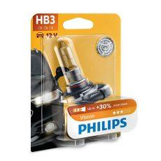 PHILIPS Premium, 12V, 60W, HB3/9005
