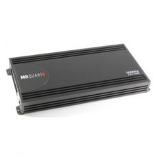 MB Quart FX1.1000 Усилитель