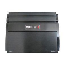 MB Quart OA600.4 Усилитель