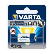 Батарейка Varta 6231 (2CR1/3N)